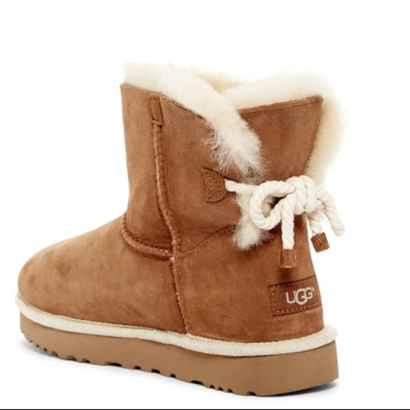 156a364edf0 ✨SPECIAL TODAY✨Ugg Selene Boot